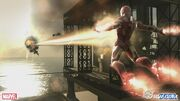 Iron-man-20080402101503031-000