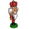 Giant Nutcracker-icon