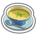 Splitpea Soup-icon