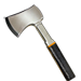 Item tacticalhatchet 01