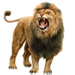 Item persianlion 01