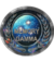 Memory Gamma logo