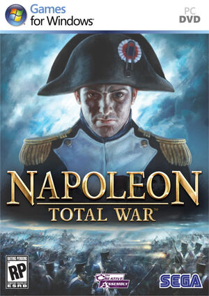 Napoleon-total-war-box-artwork-big