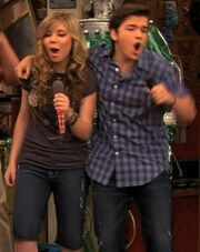 48seddie