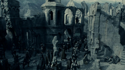 180px-Osgiliath_reclaimed.png