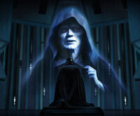 EmperorPalpatine-PoV