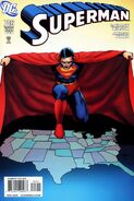 Superman Vol 1 706
