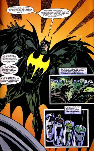 BATMAN BATMAN BATMAN! 316px-Bruce_I_Joker_001