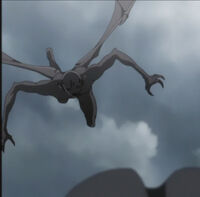 Flying Yoma (anime)