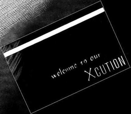 Xcution Xcution_calling_card