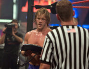 June 13, 2005 Raw.24
