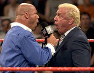 June 13, 2005 Raw.31