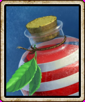 Peppermint Potion Thumbnail