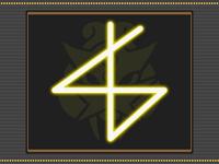 [Guía] Glifos Ranger 200px-Glifo_Ranger_Raikou