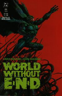 Worldwithoutend1