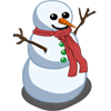 Snowman (2010)-icon