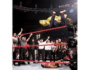October 3, 2005 Raw.1