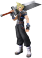 Cloud(Dissidia012).png