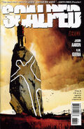 Scalped Vol 1 13