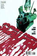 Scalped Vol 1 15