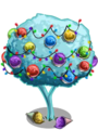Snow Cone6-icon