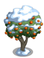 Elberta Peach8-icon