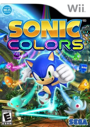 Soniccolorswiithumbg