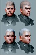 General-Peter-Randall-Early-Concept-Art-1-