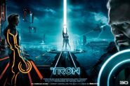 Tron-legacy-poster-16-e1289801333564