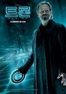 Tron-legacy-korean-posters-2