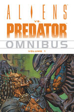 AVP Omnibus 1