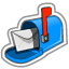 A Post Office!-icon