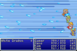 FFI Icestorm 2 GBA