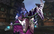 World of Warcraft-306417528