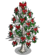 Mistletoe Tree2-icon