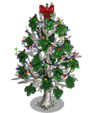Mistletoe Tree5-icon