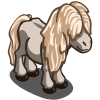wikia farmville com