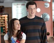 Finchel 2
