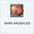 Mars Anomalies PL