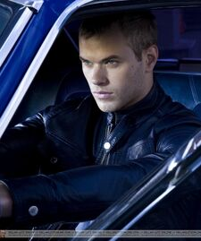 Kellan Lutz 53