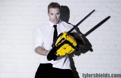 Kellan Lutz 69