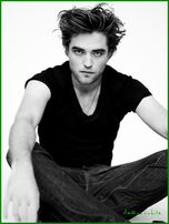 Robert Pattinson 143