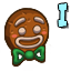Gingerbread, Part I of III-icon.png