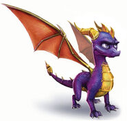 628px-Spyro dotd