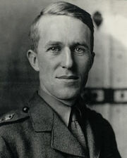 Te lawrence