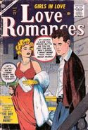 Love Romances Vol 1 71