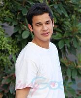 Bronson Pelletier 1