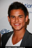 Bronson Pelletier 12