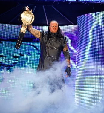 Undertaker Heavyweight champion pngUndertaker World Heavyweight Champion 2009