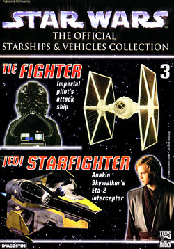 StarWarsTrademarkColonTheOfficialStarshipsAmpersandVehiclesCollectionMagazineCommaIssueNumbersign003